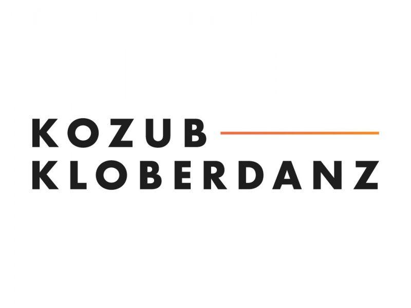 Kozub Kloberdanz Logo